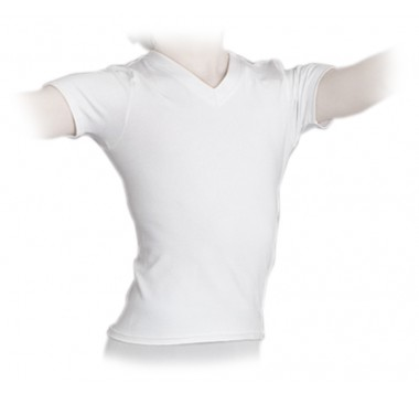Boys tee-shirt