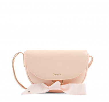 Duo small bag