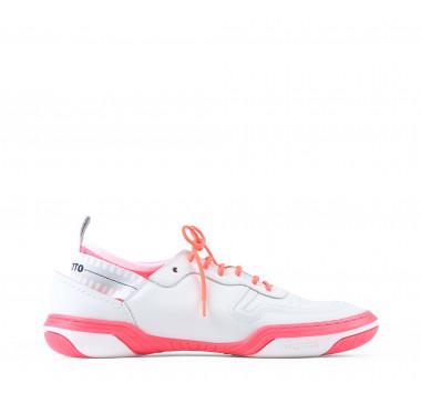 Aurélie sneakers