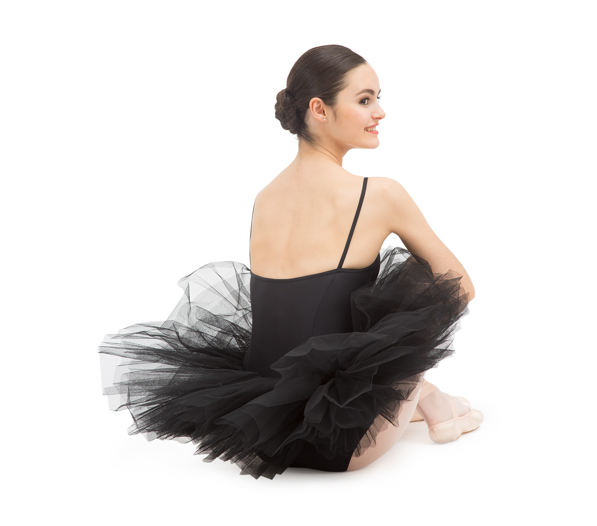 8fda1122f5 Woman Tutus & Skirts | REPETTO Official | Free delivery for orders ...