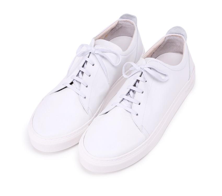 Fanfan Sneakers - Man