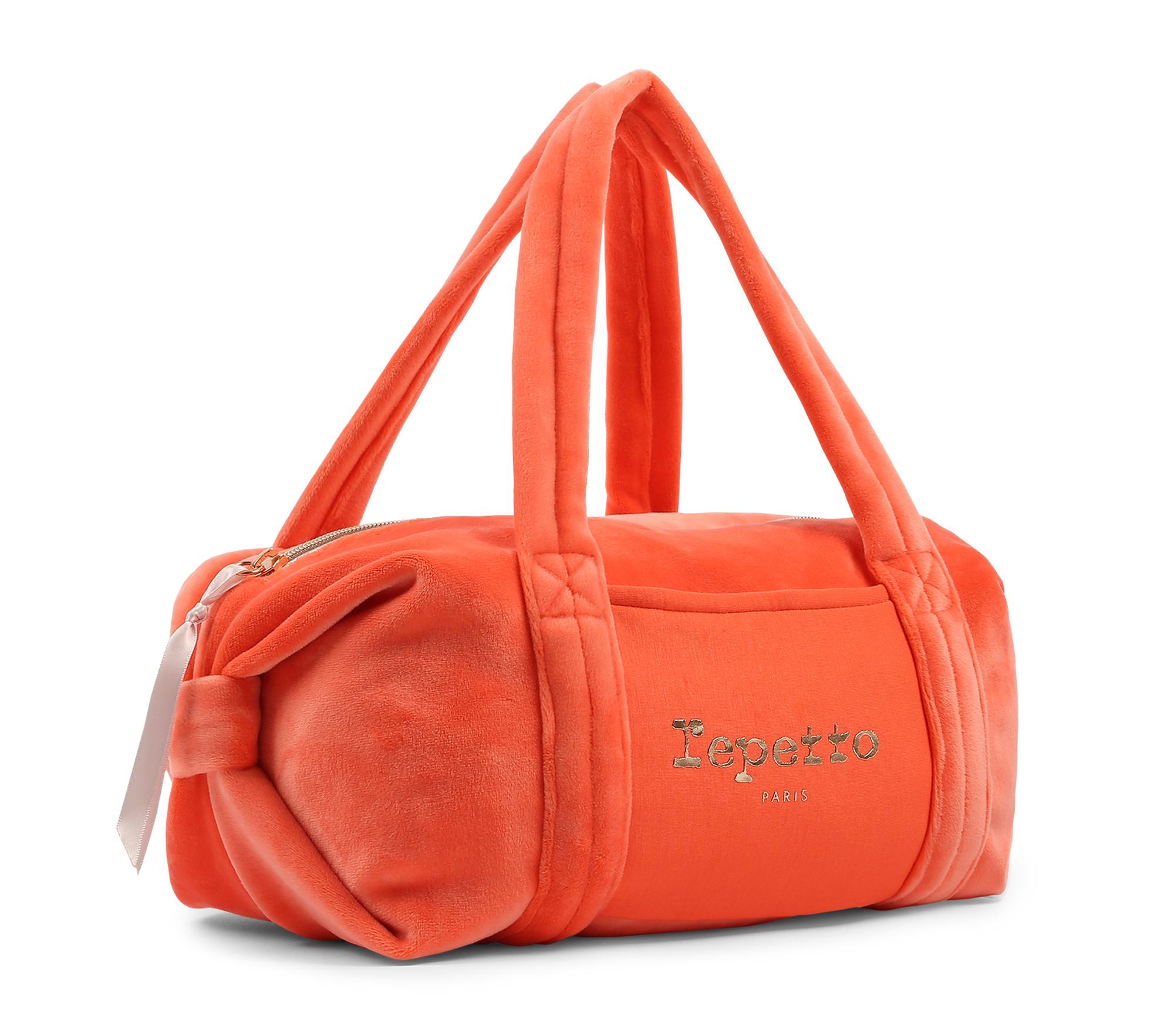Duffle bag Size S