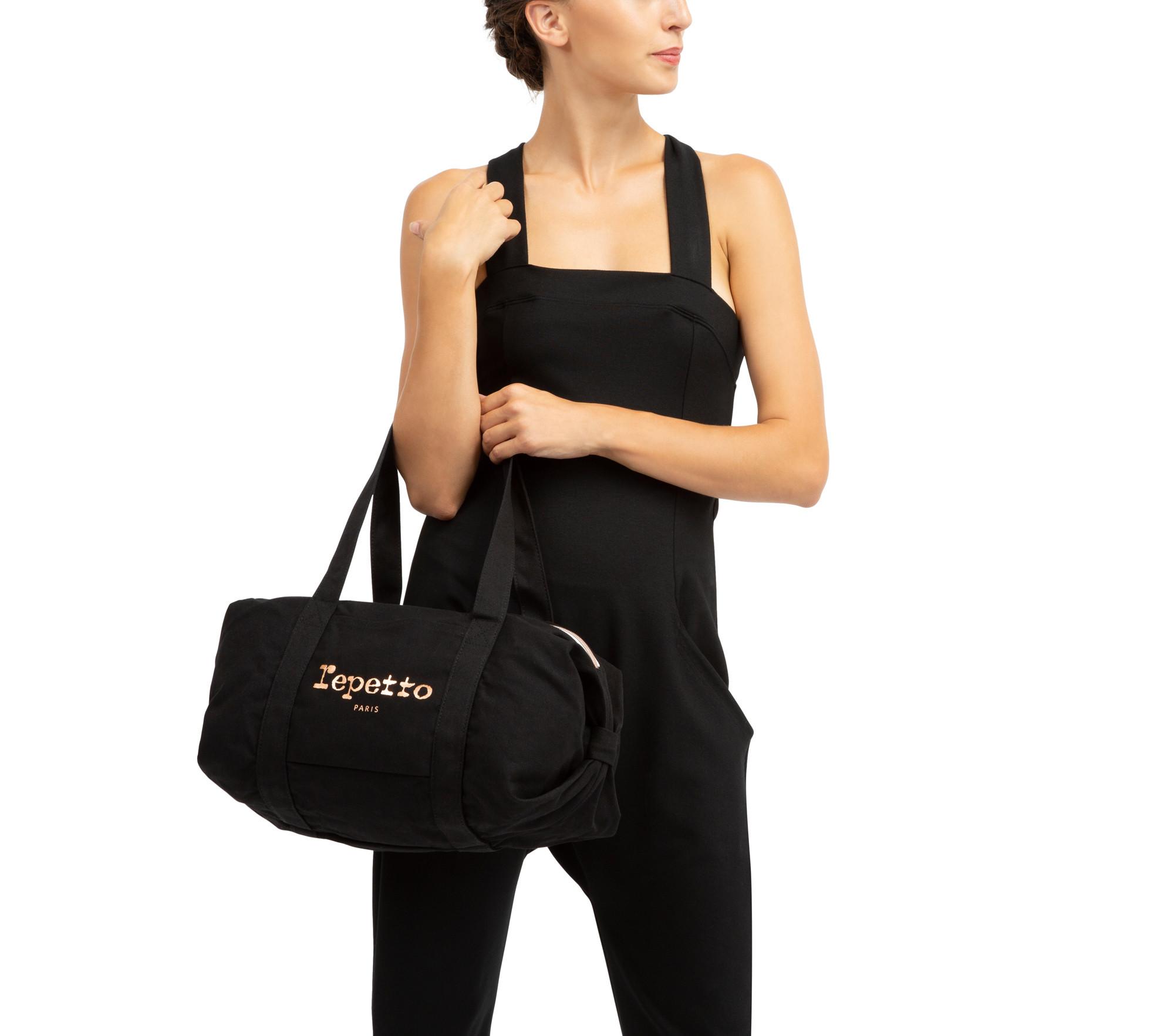 Duffle bag Size M