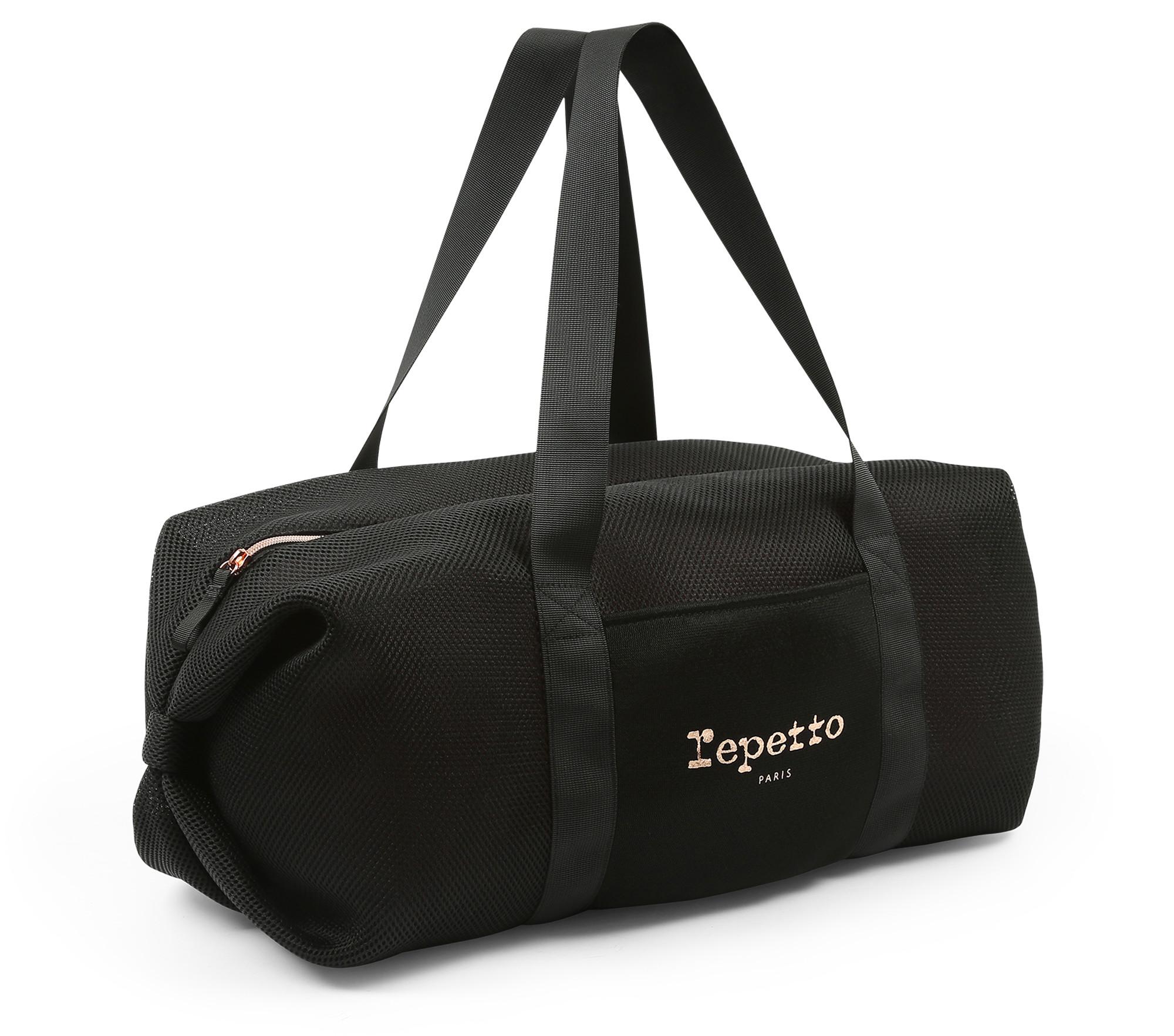 Mesh Duffle bag Size L