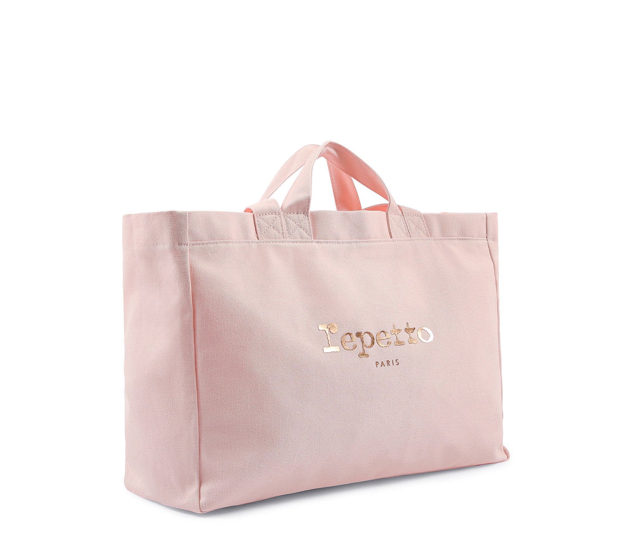 Ballerine shopping bag - Girl
