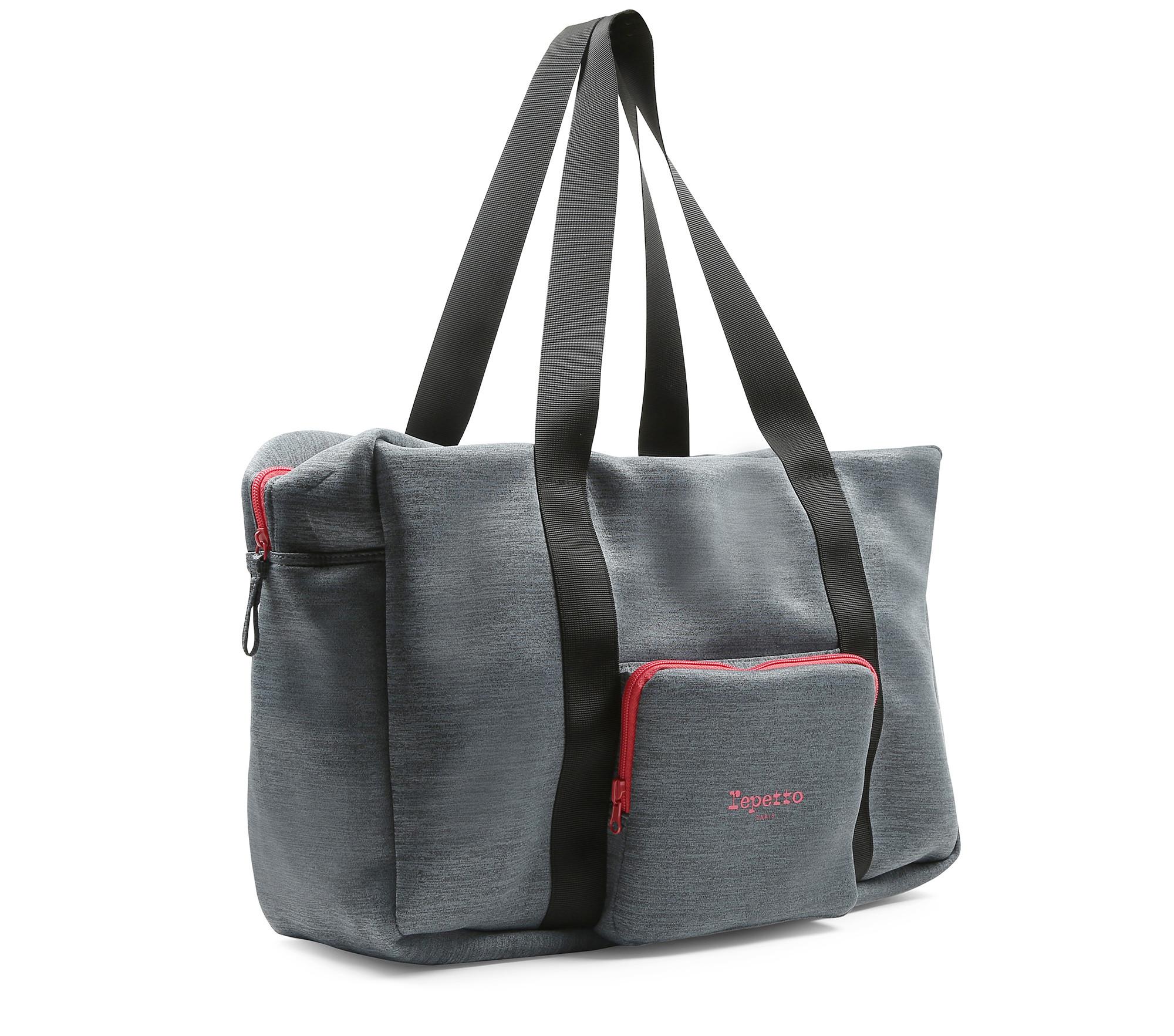 Équilibre large bag
