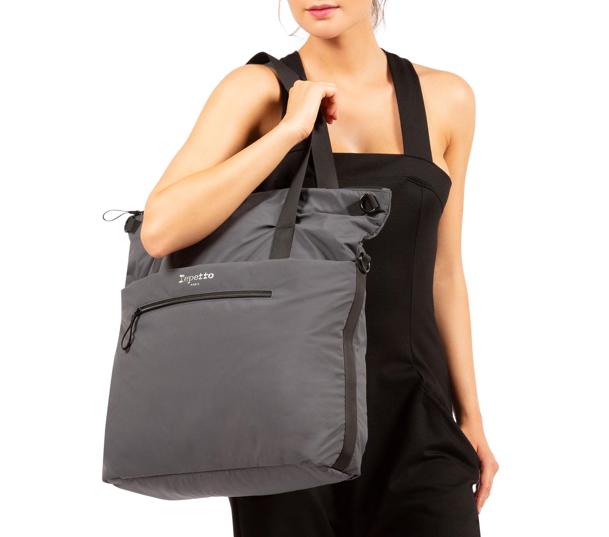 Agon several carrying bag