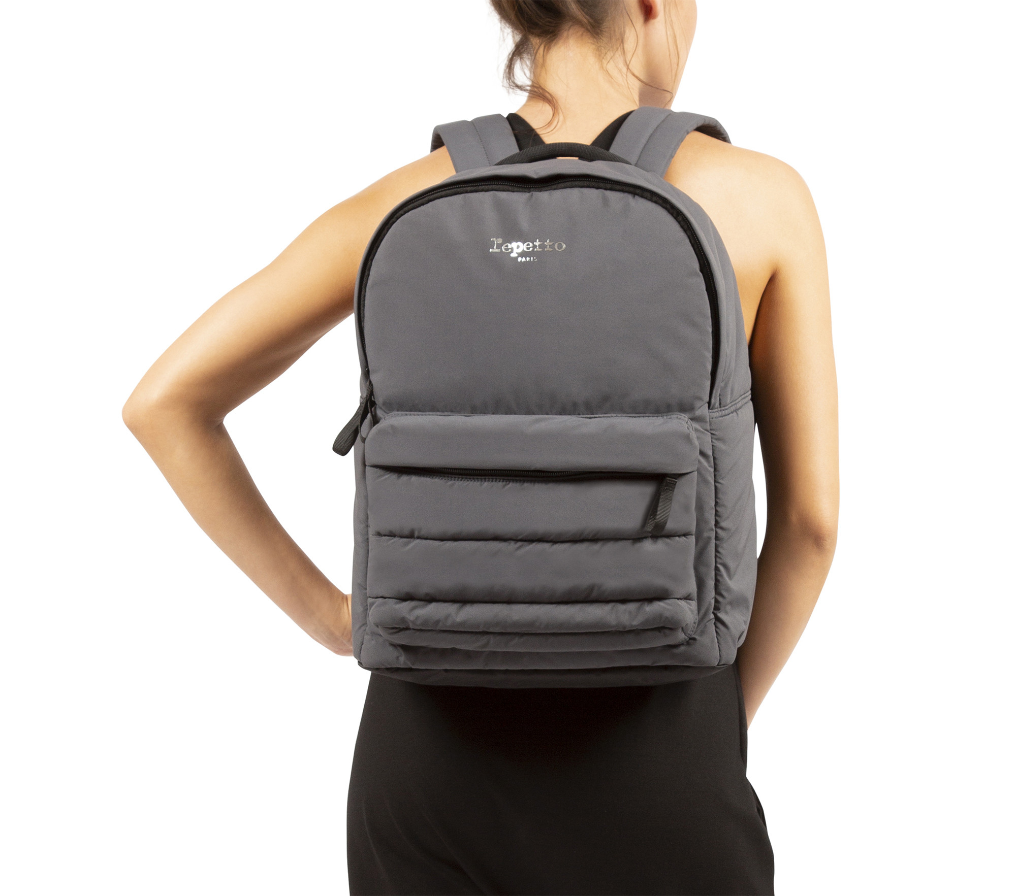 Symbole backpack