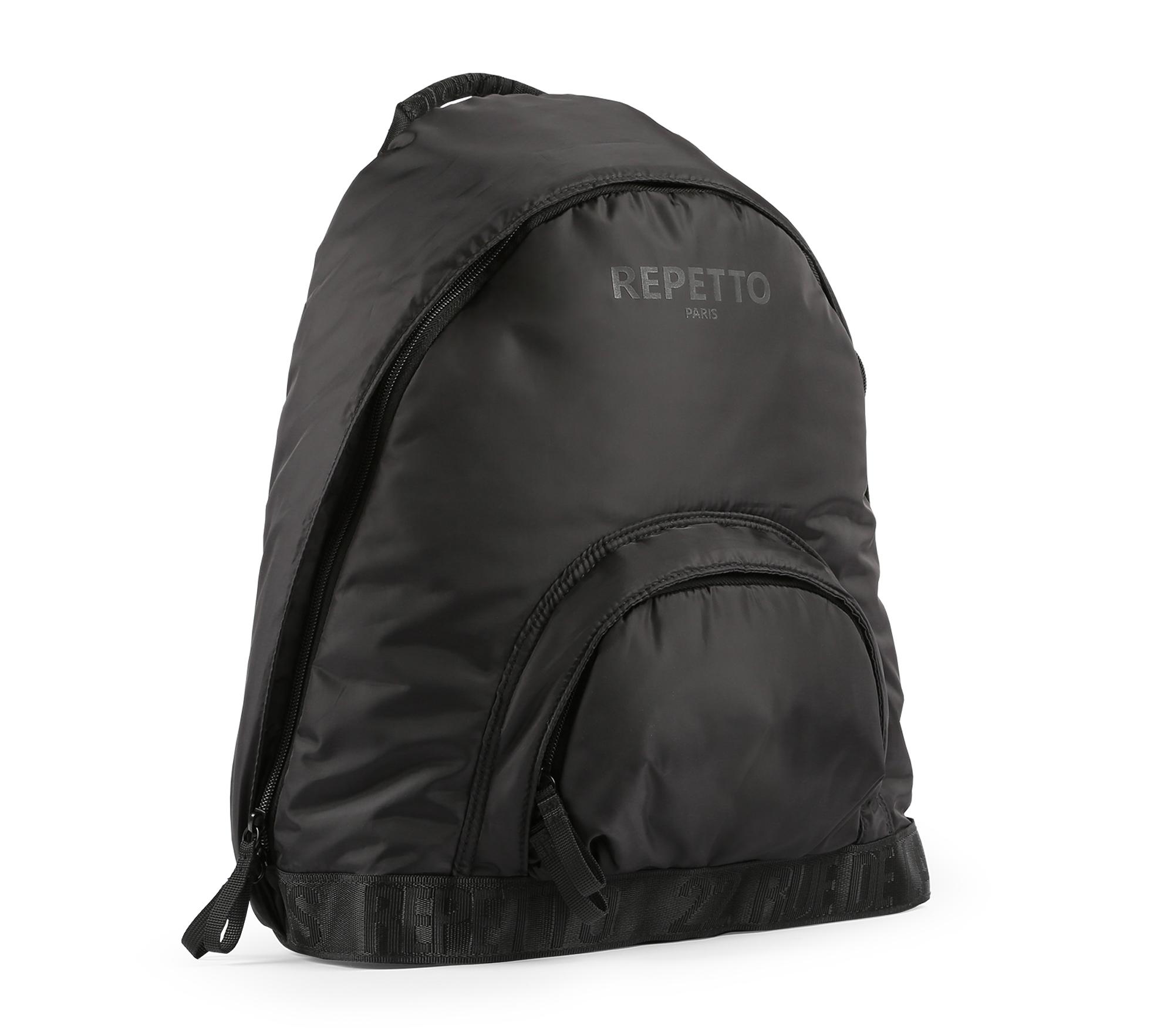 Allegro Ladies Backpack
