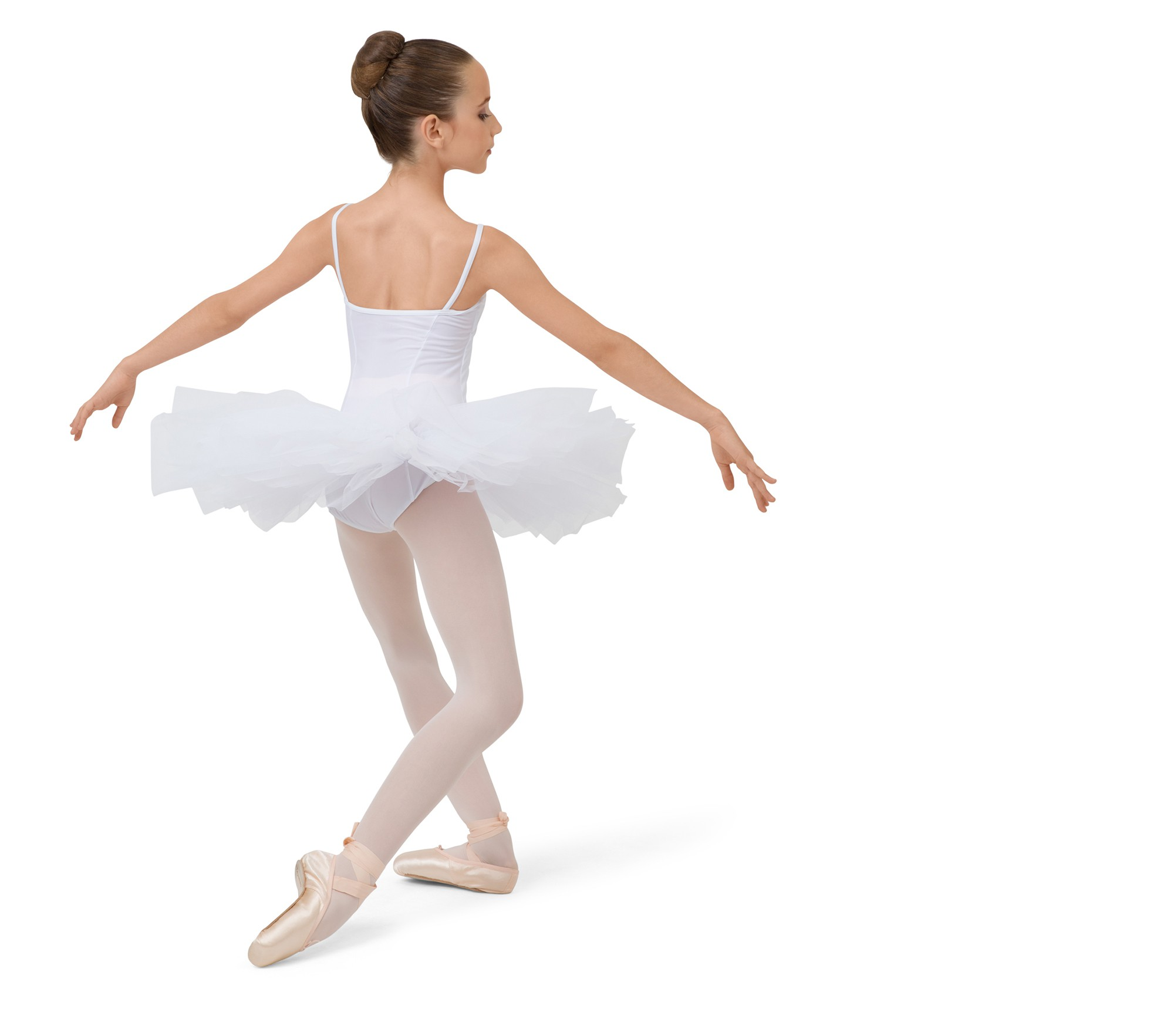 Dance tutus & skirts for girls - Repetto, dance outfits