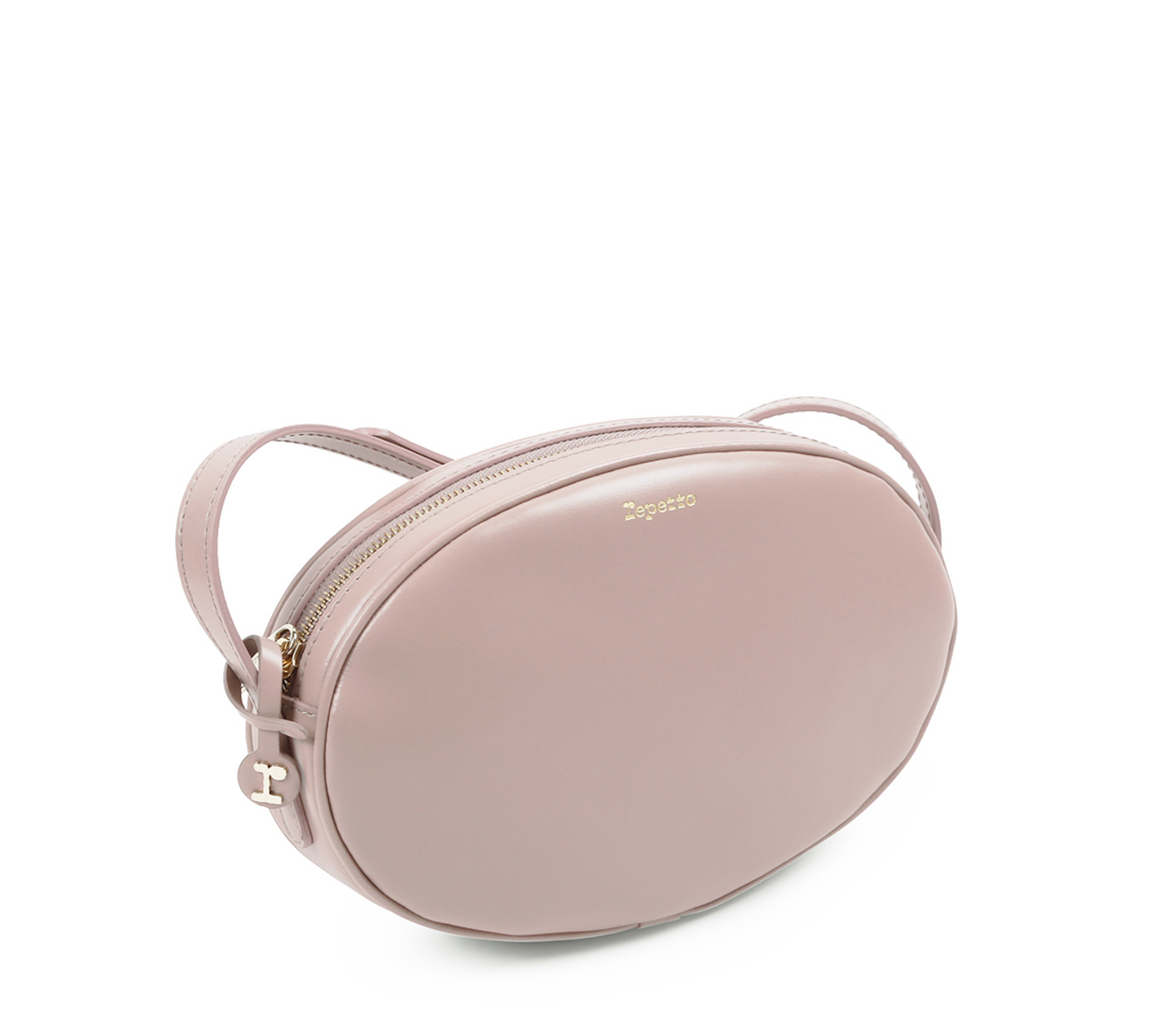 Adage Oval Bag