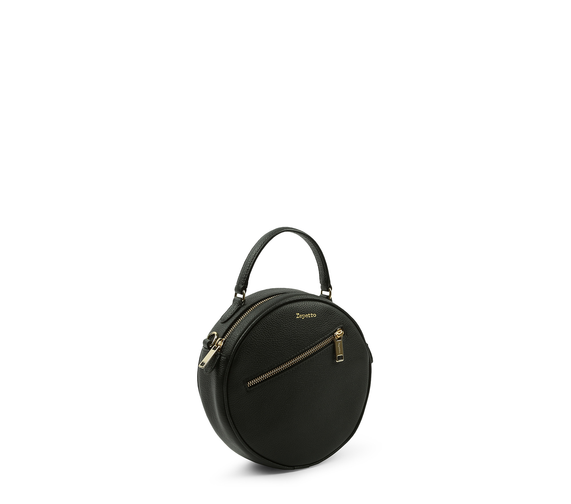 Couronne bag Small size