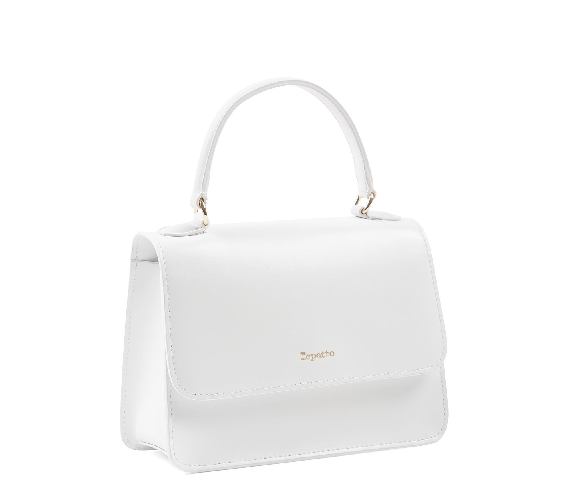 Double Jeu bag Small size