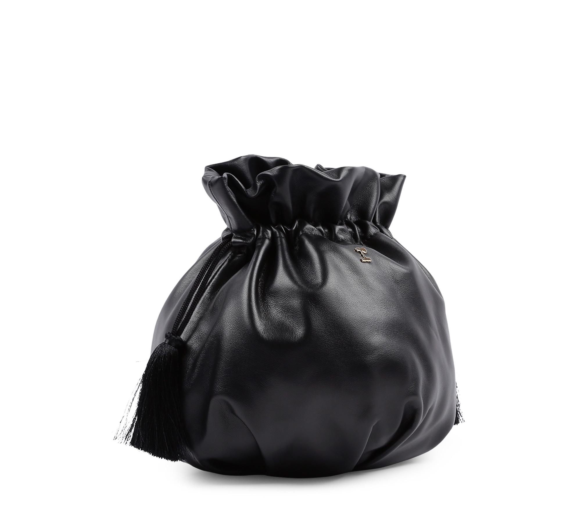 Purse bag Grand Air