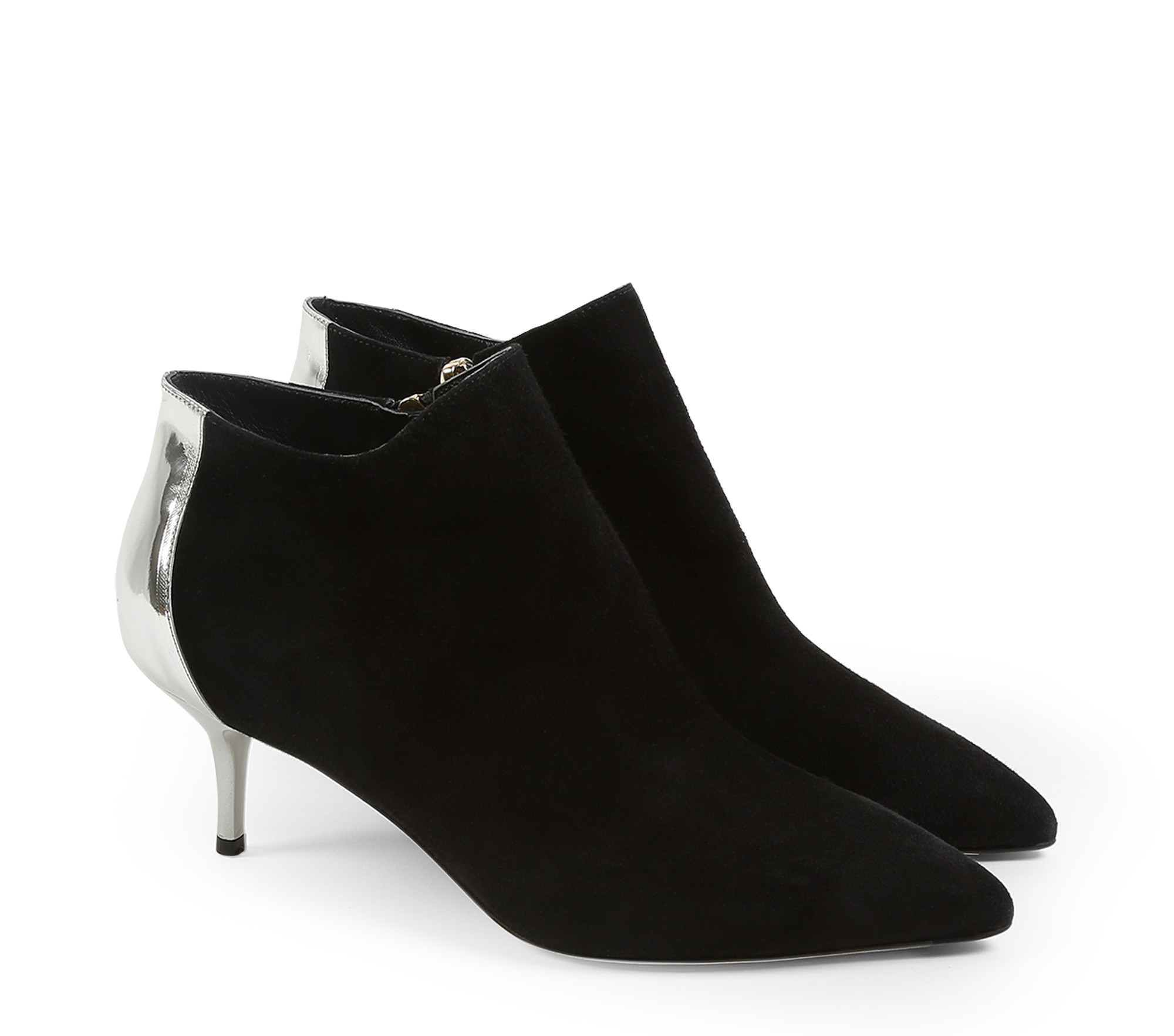 Gudule boots