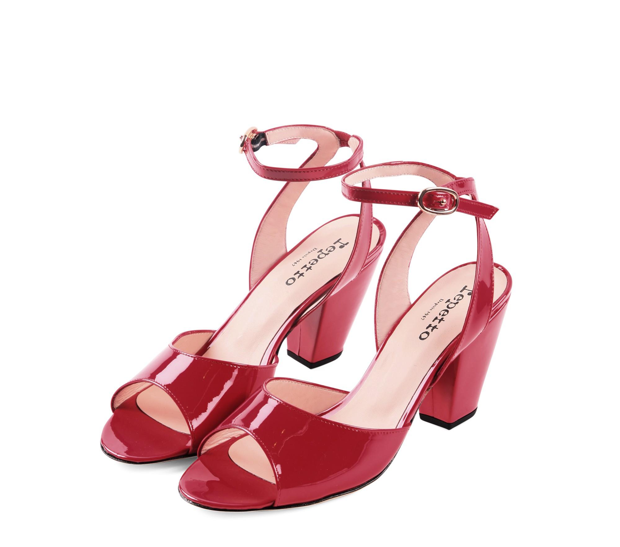 Ivette sandal