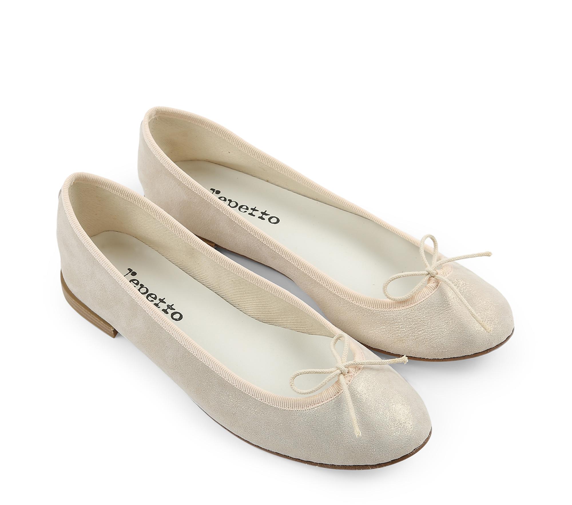 Cendrillon Ballerina