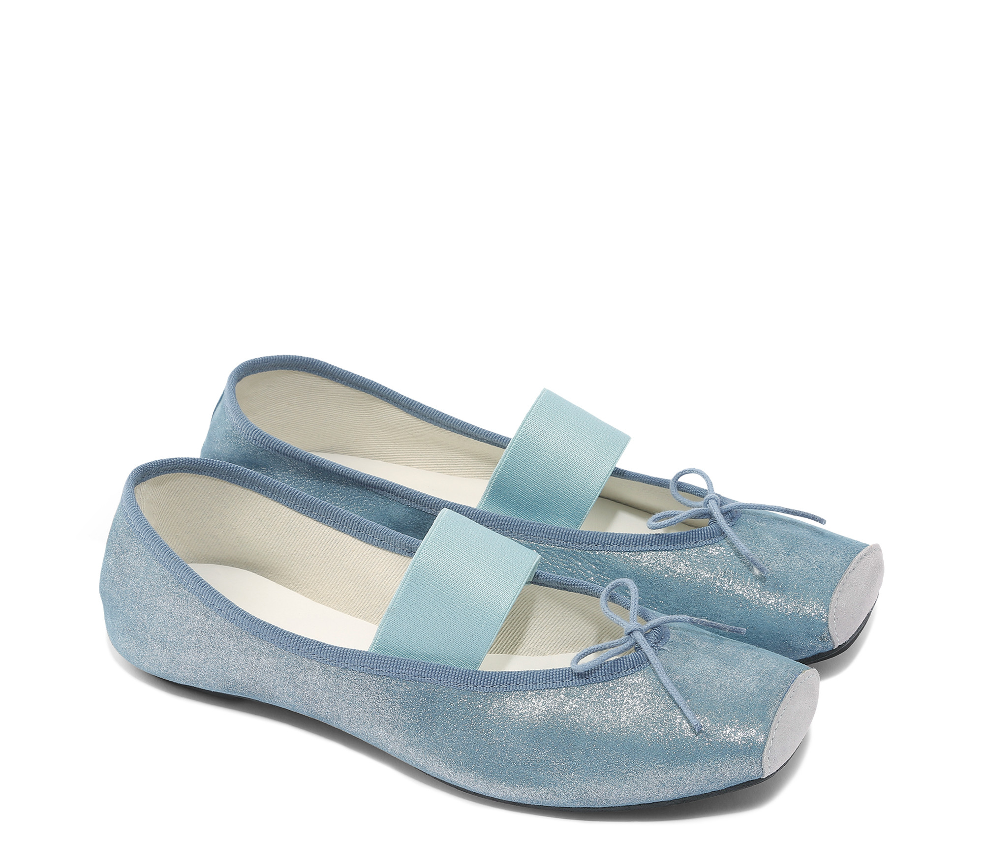 Woman Ballerinas   REPETTO Official   Free delivery for orders over €100 5a58fba5e0