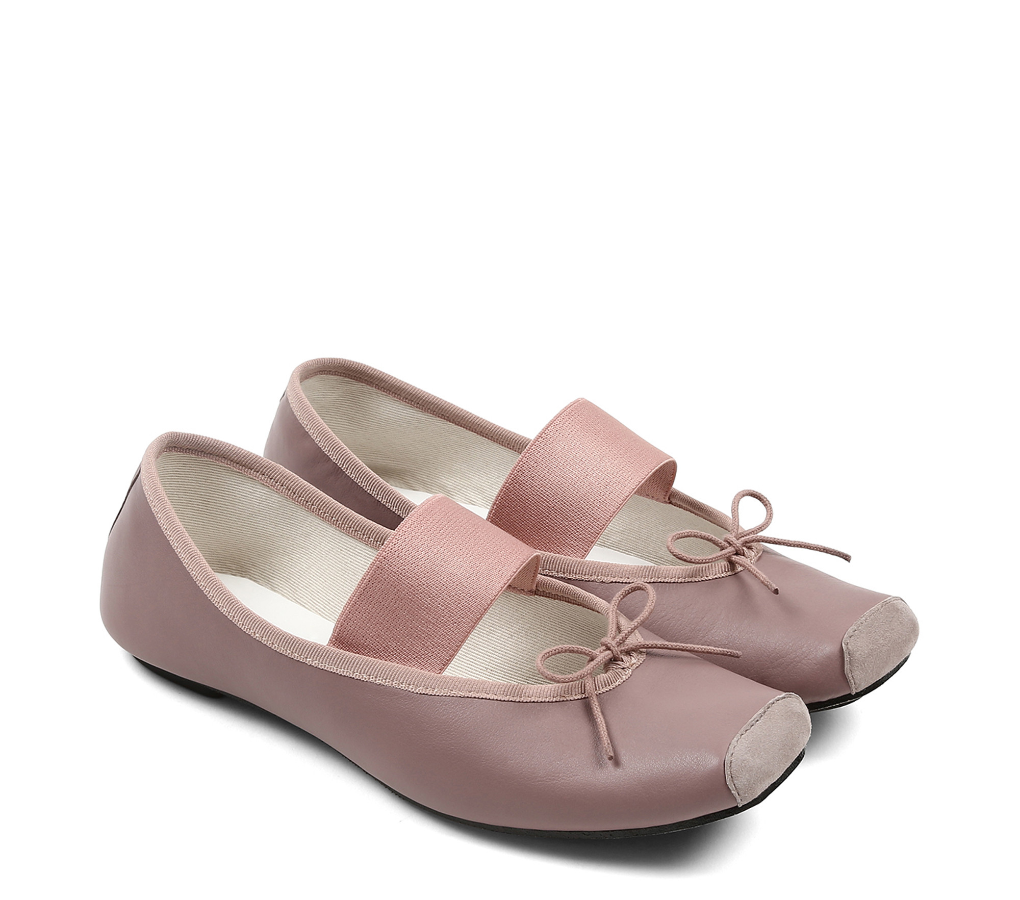 Catherine ballerinas