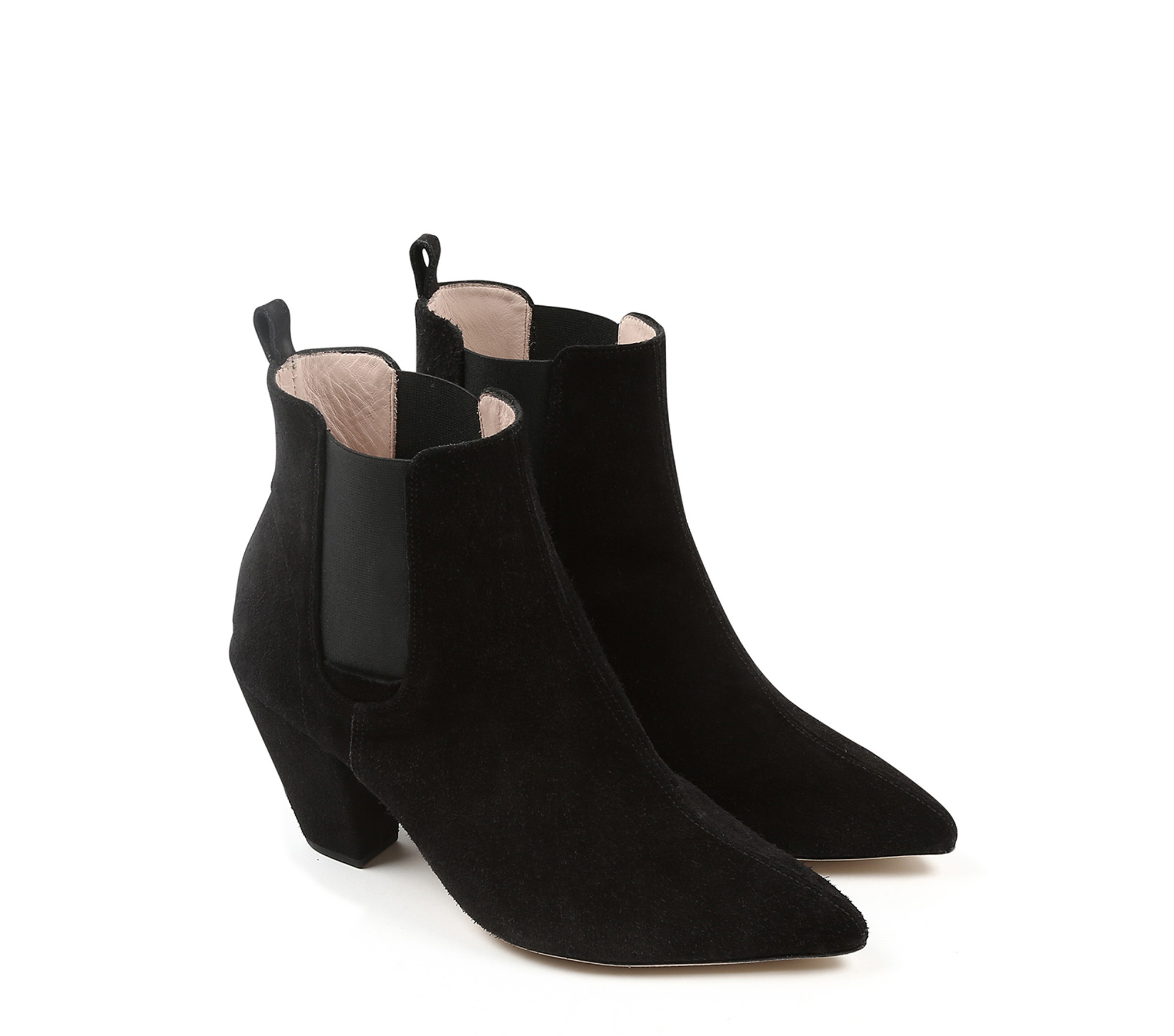 Janis boots