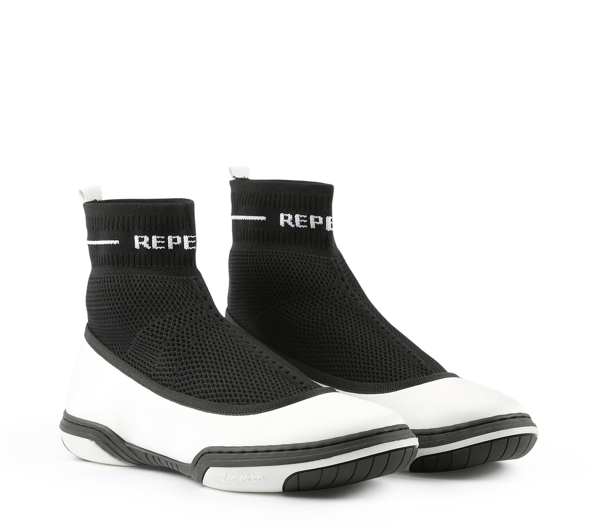 Audrey sneakers