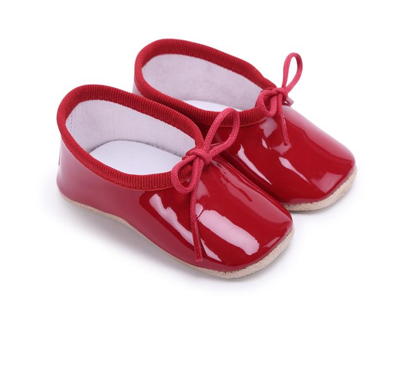 Bibi Ballerina - Baby