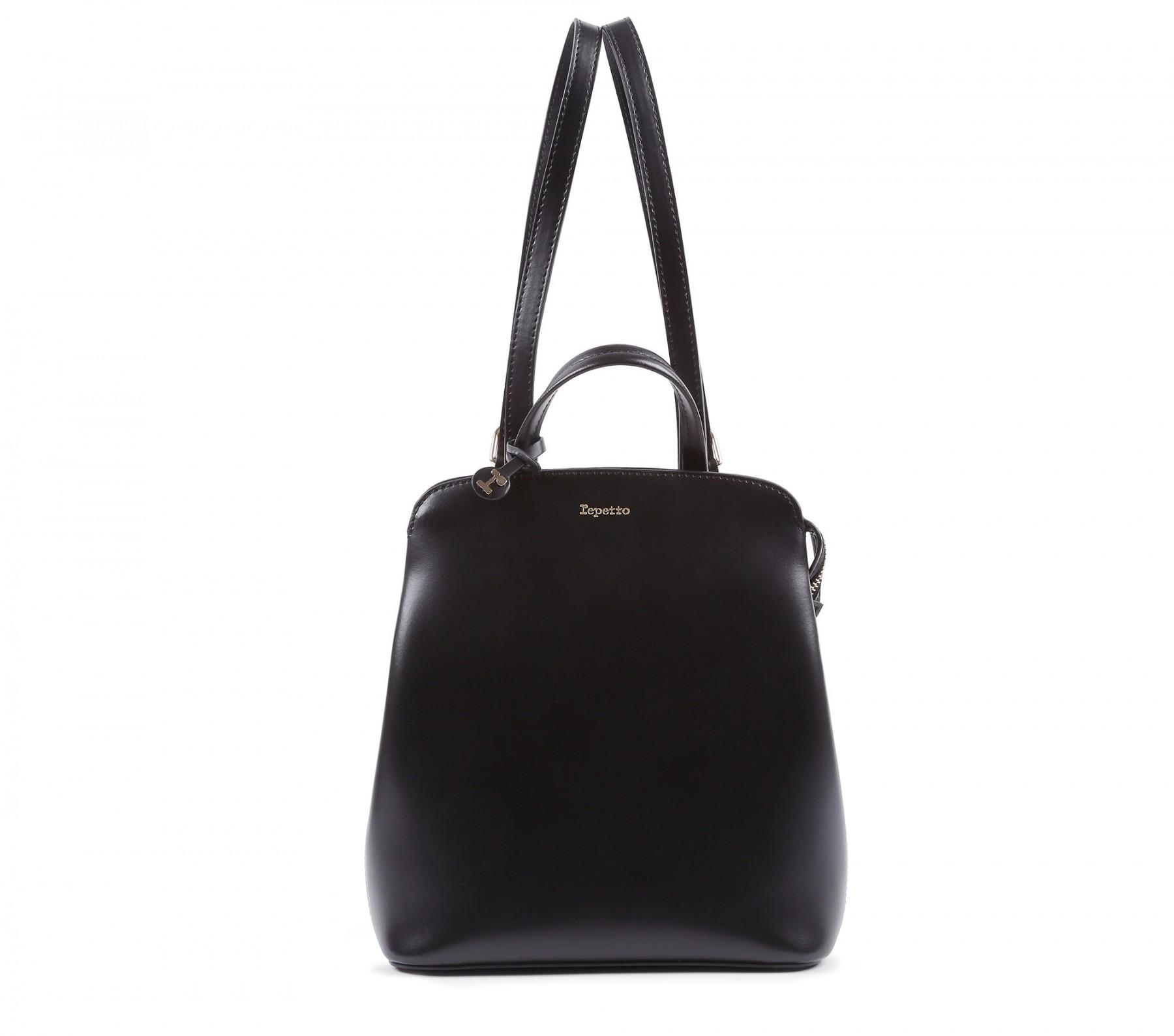 759d24537c Quadrille Backpack
