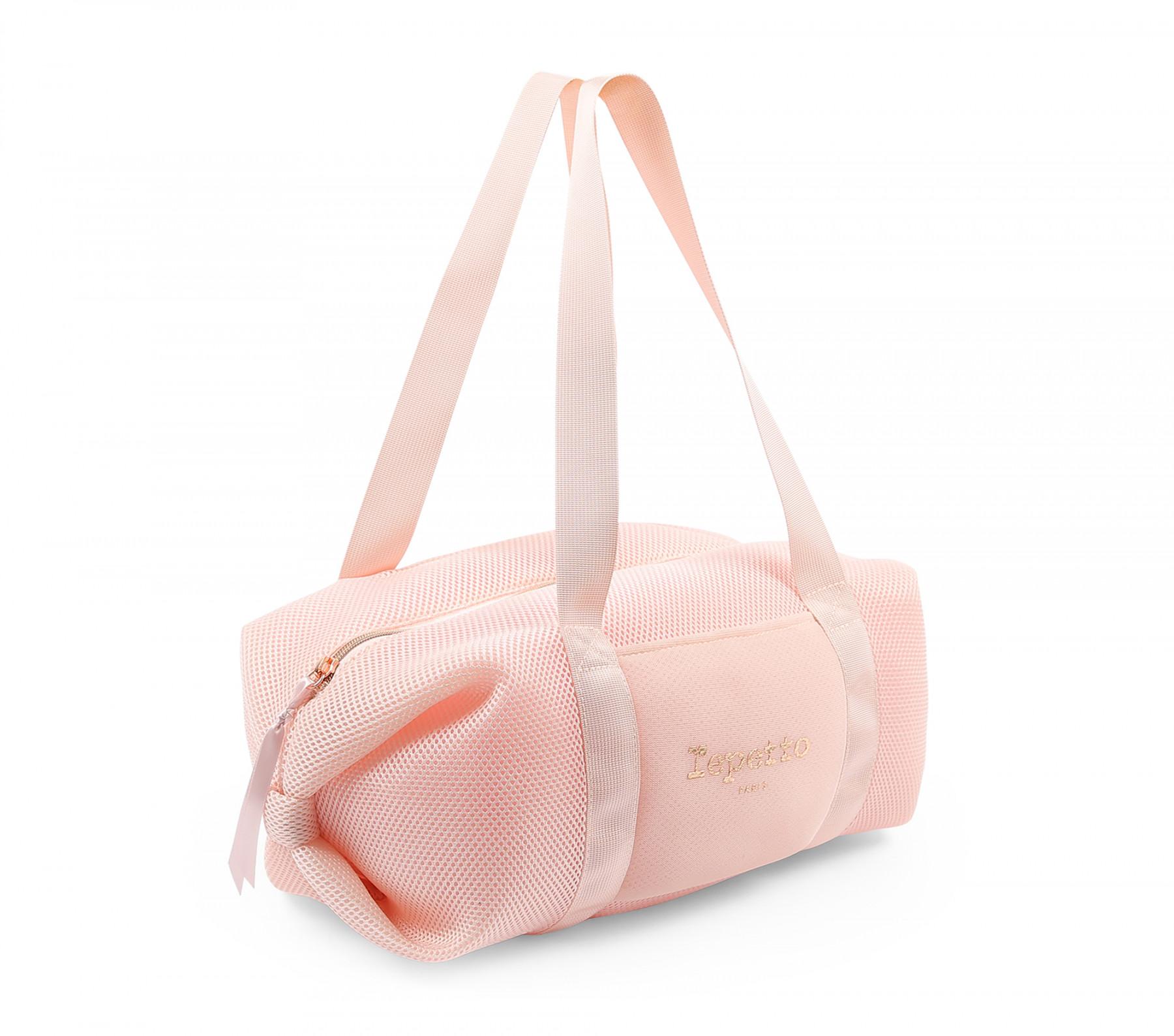 Mesh Duffle bag Size M