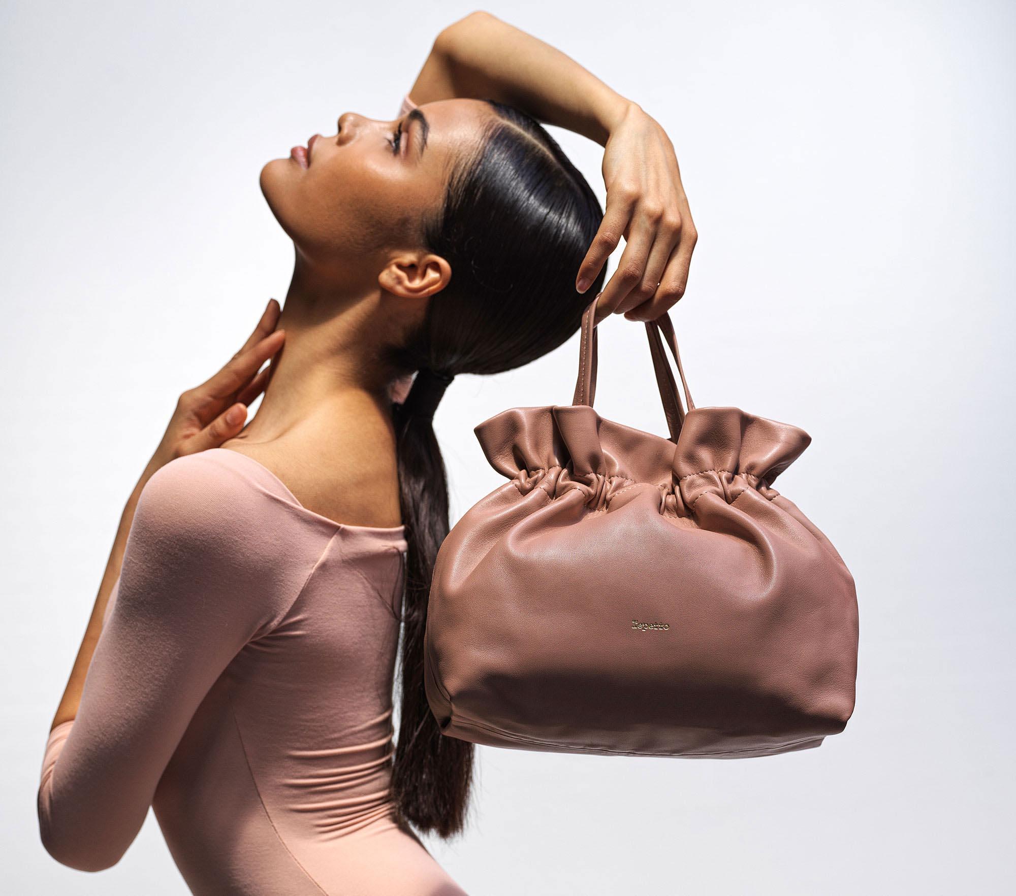 Studio bag Large size