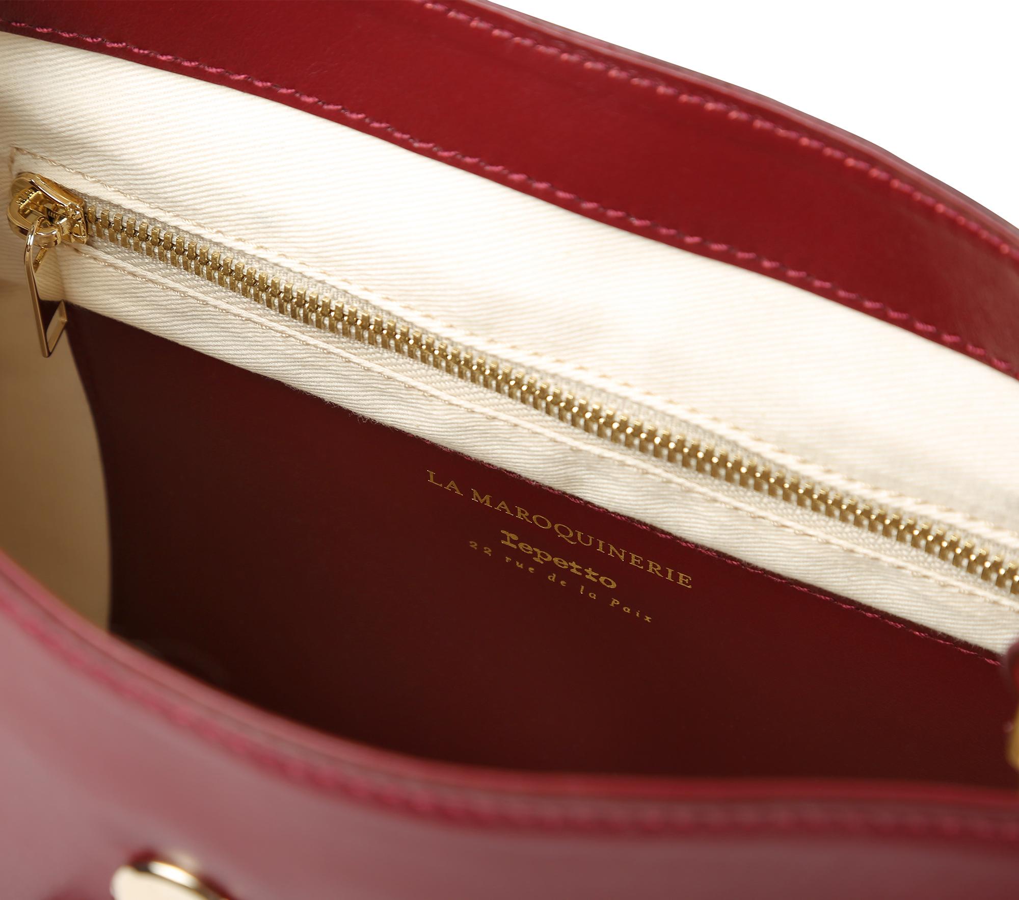 Jupon bag Large size