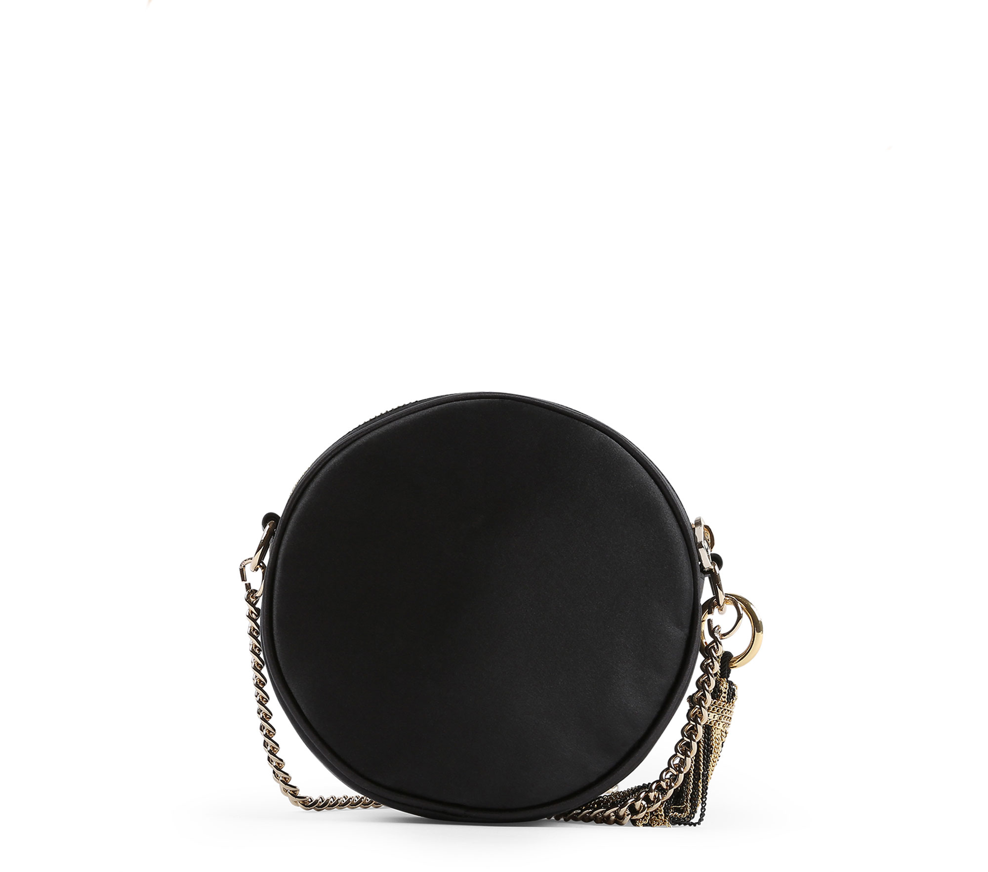 Mini Couronne bag