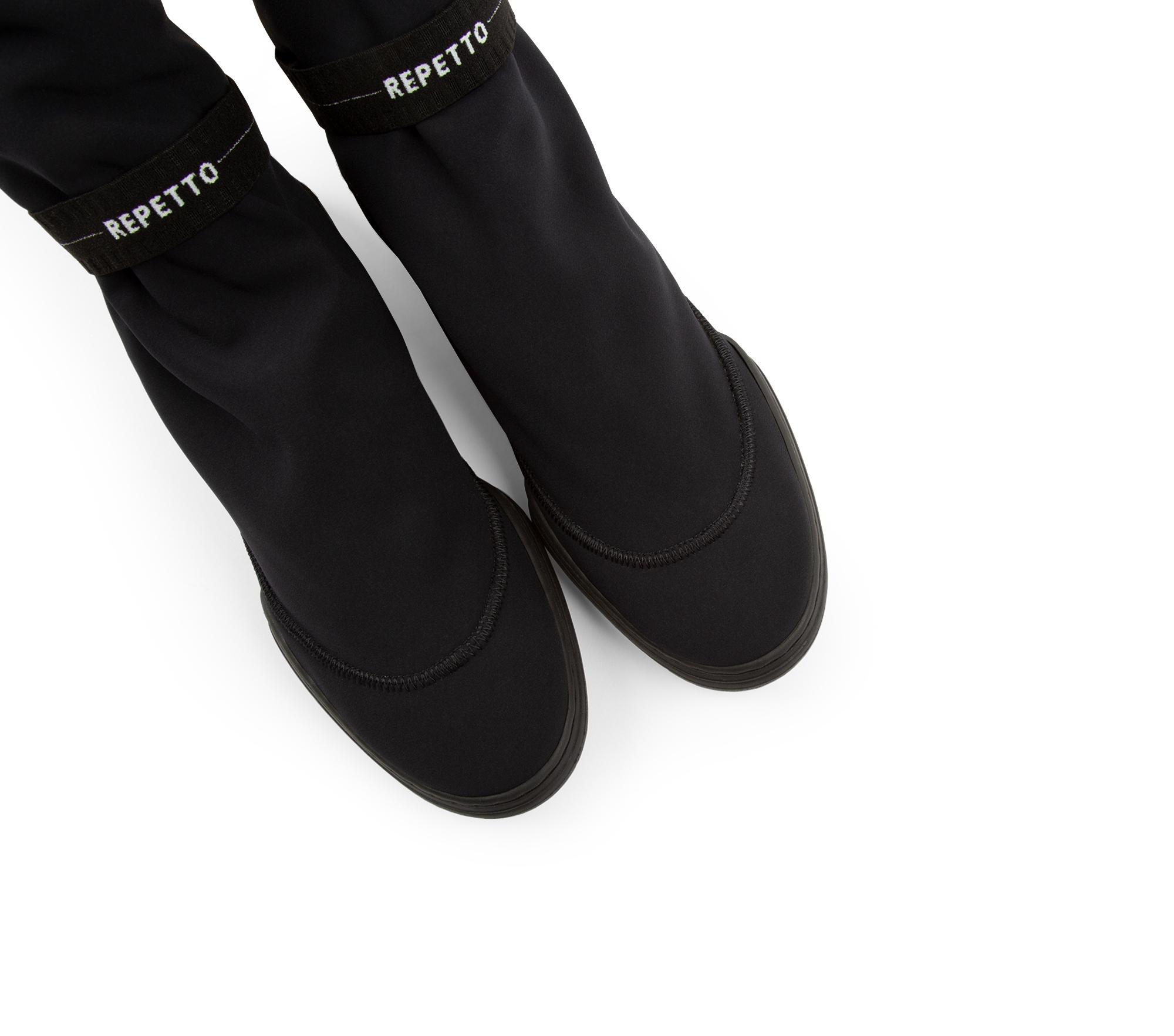 Ava sneakers