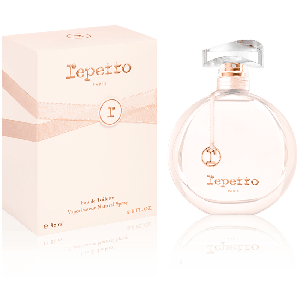 Repetto, the perfume 2.6 oz