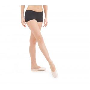 Zizi shorts
