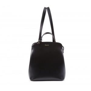Quadrille Backpack