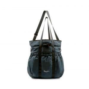 Carolyn cross bag