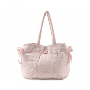 Coppélia girl backpack