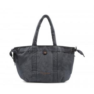Coppélia girl handbag