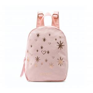 Stars backpack - Girl