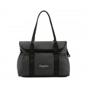 Symphonie handbag - Girl
