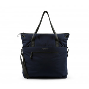 Agon several carrying bag