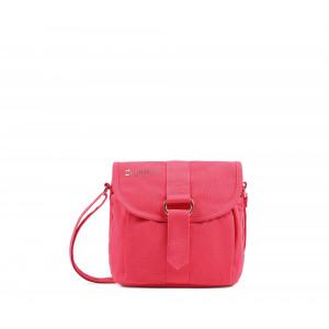 Pirouette shoulder bag - Girl