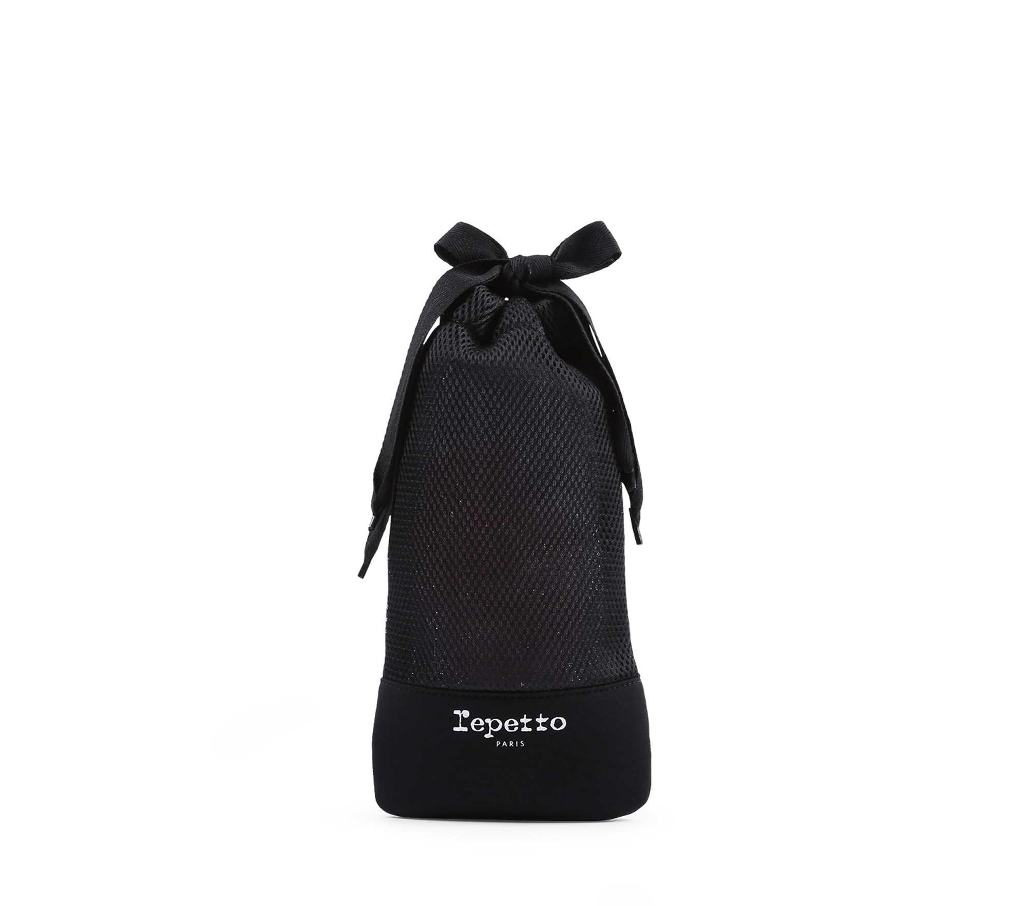 Études Ballet shoes pouch