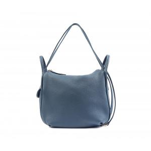 Étoile multi worn bag