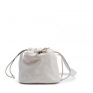 22 small bag