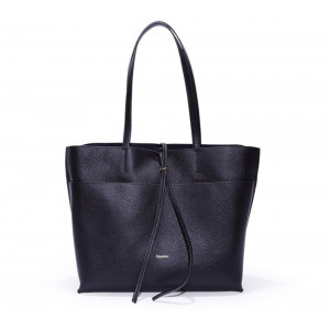 Royal Shopping bag