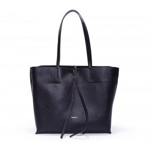 Royal Shopper bag
