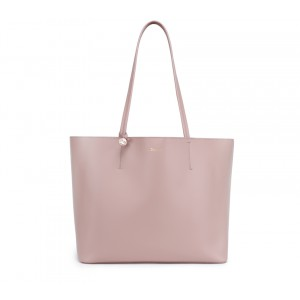 Quadrille Shopping Bag