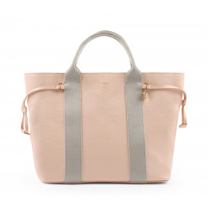 Cadence Shopper Bag