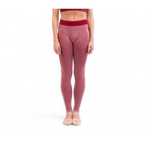 Modal Seamless leggings